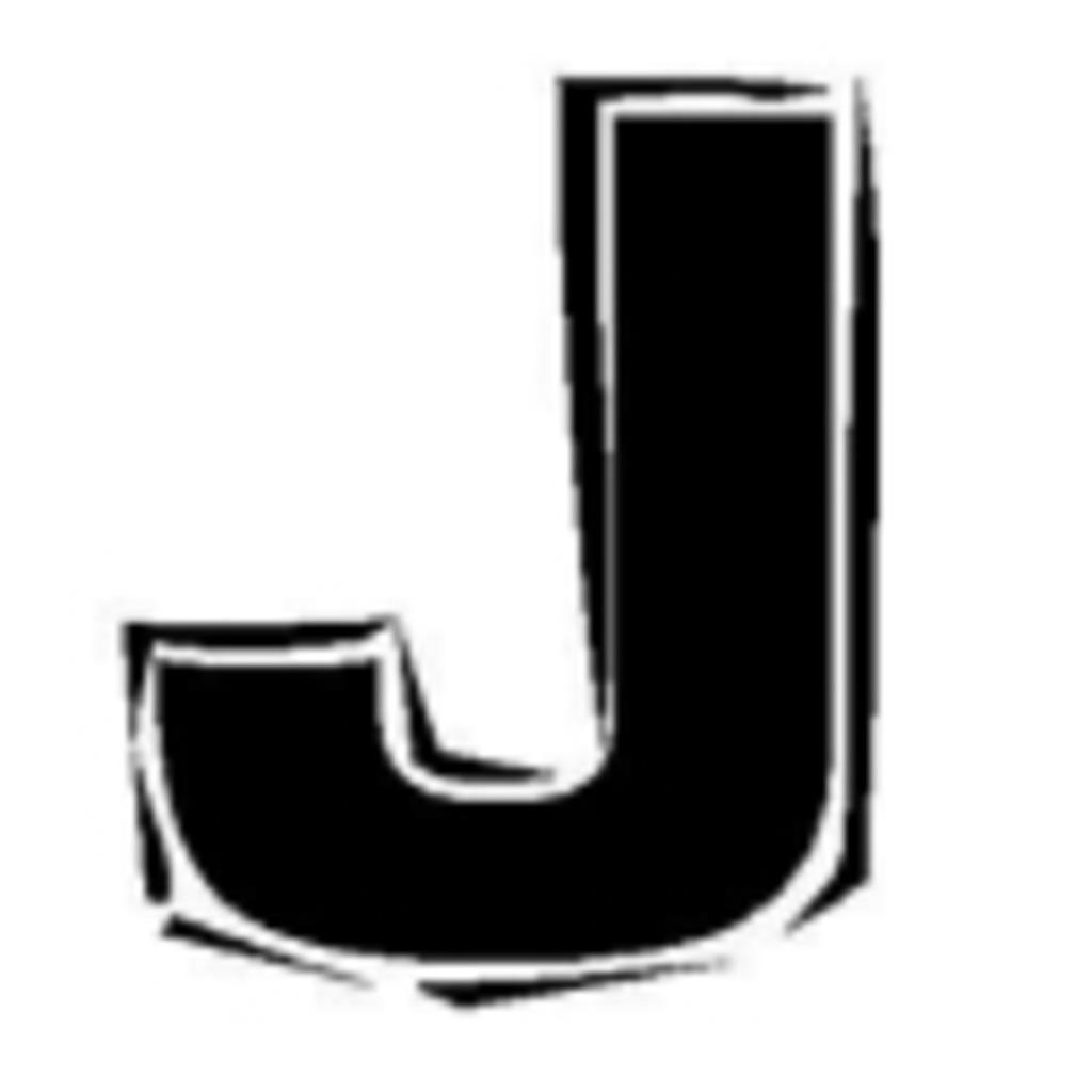 JOHN PRODUCE™