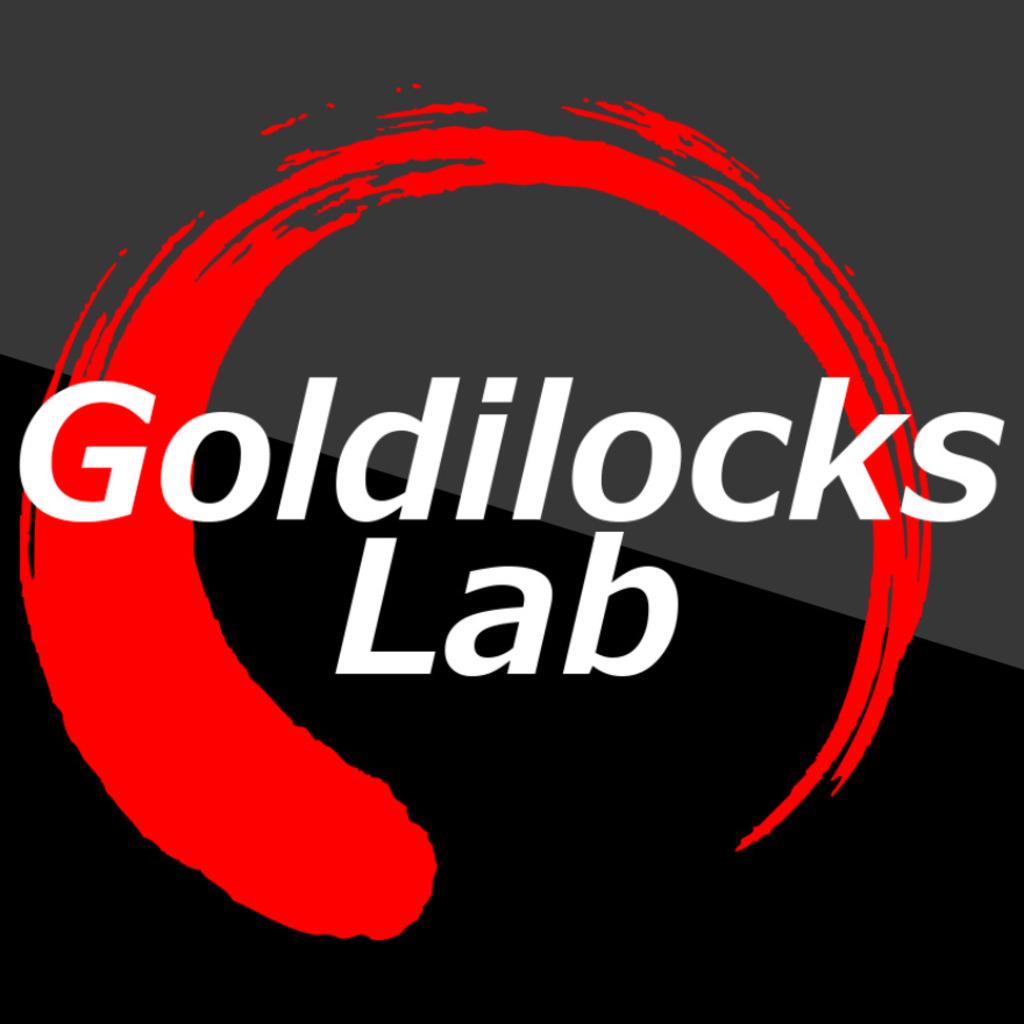Goldilocksさんのコミュニティ