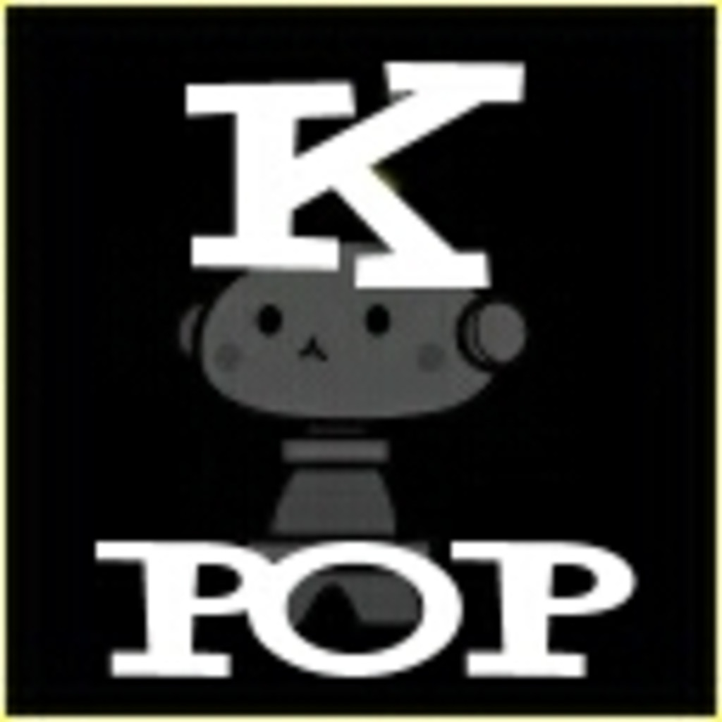 【K-POP専門放送】