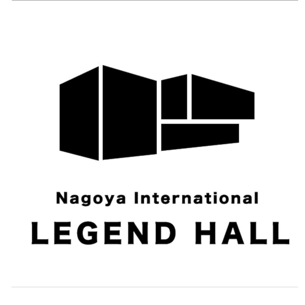名古屋レジェンドホール