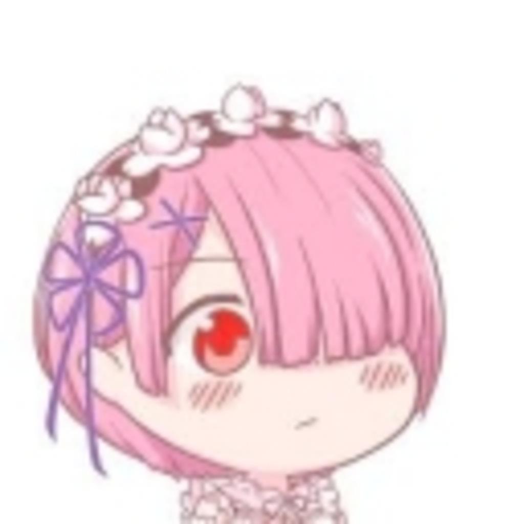 桜色の季節