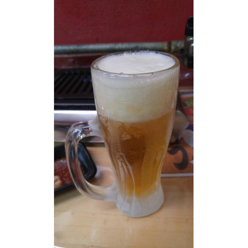 「〇△の酒場」