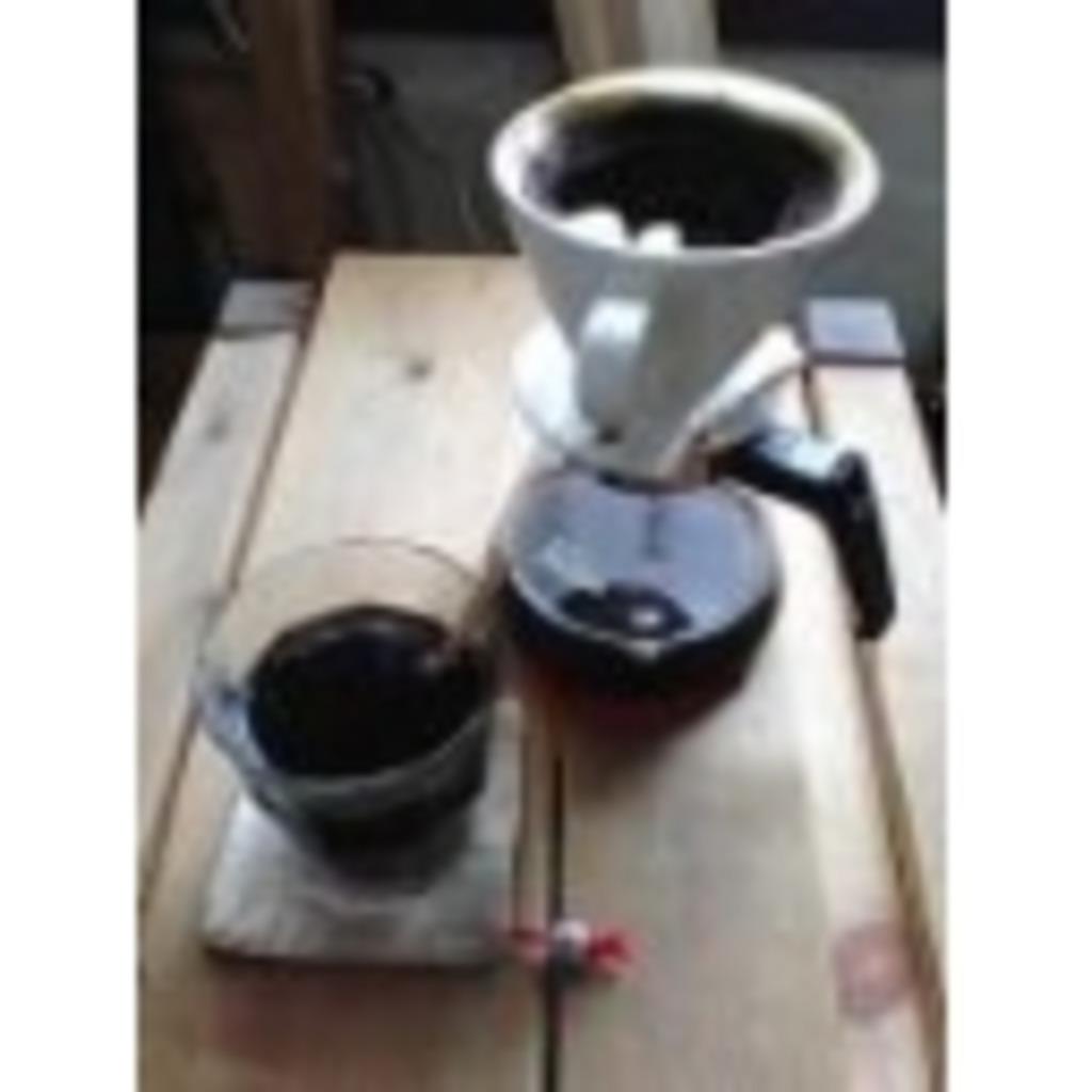 純喫茶■■蛇の上■■