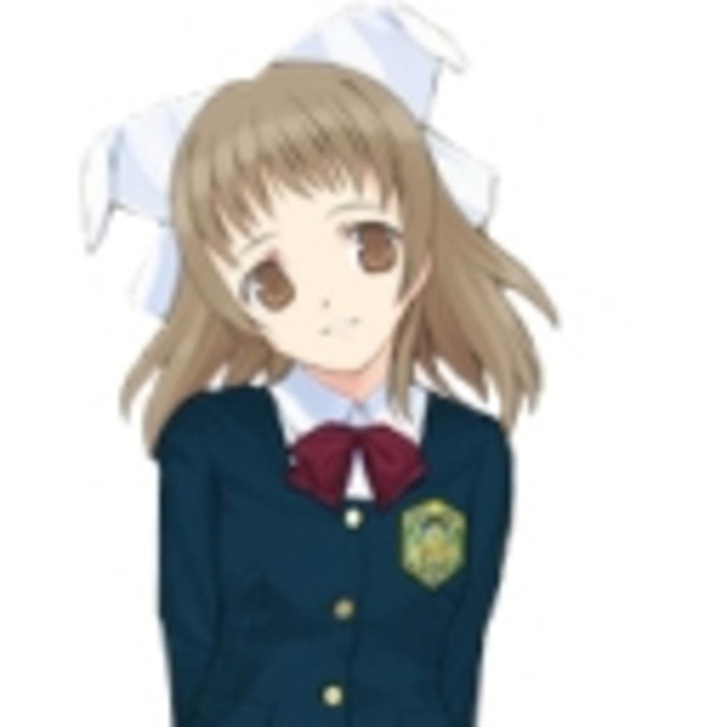 蛍 -HOTARU-