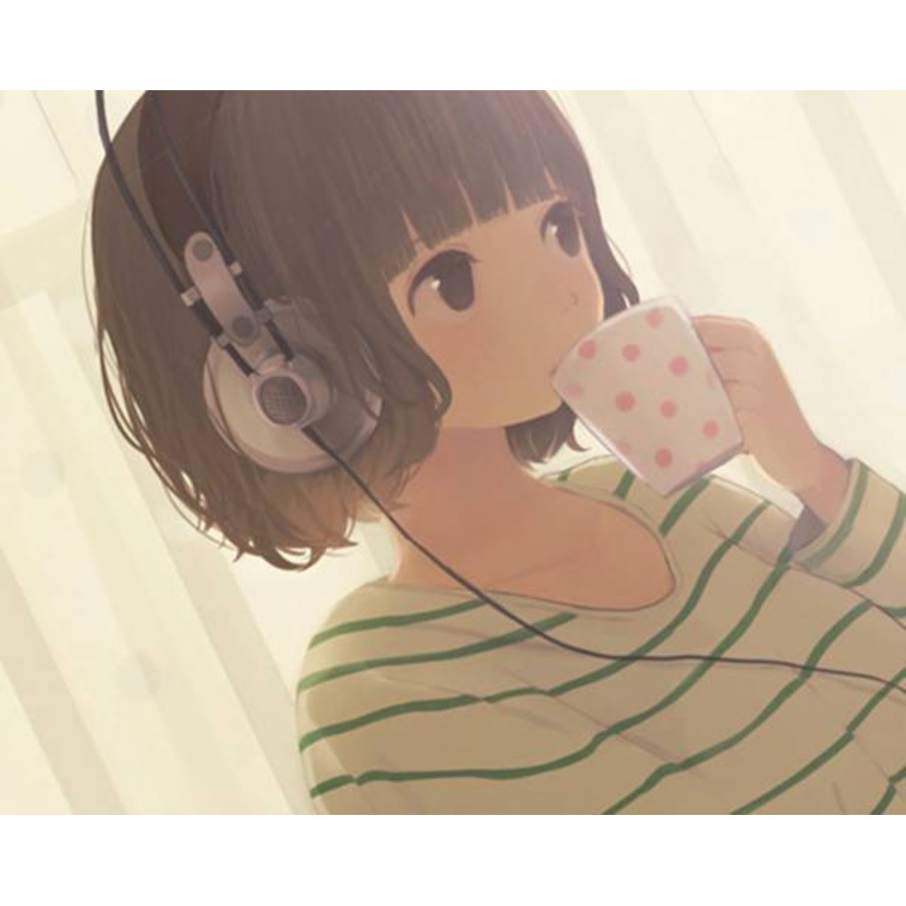 ☆みよの放送局☆