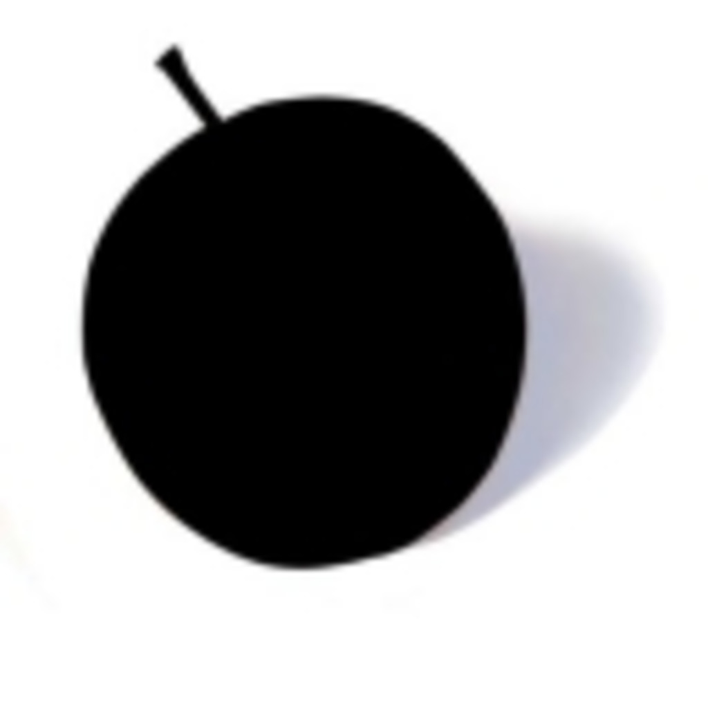 iPhone iPad iMac など 林檎フリーク