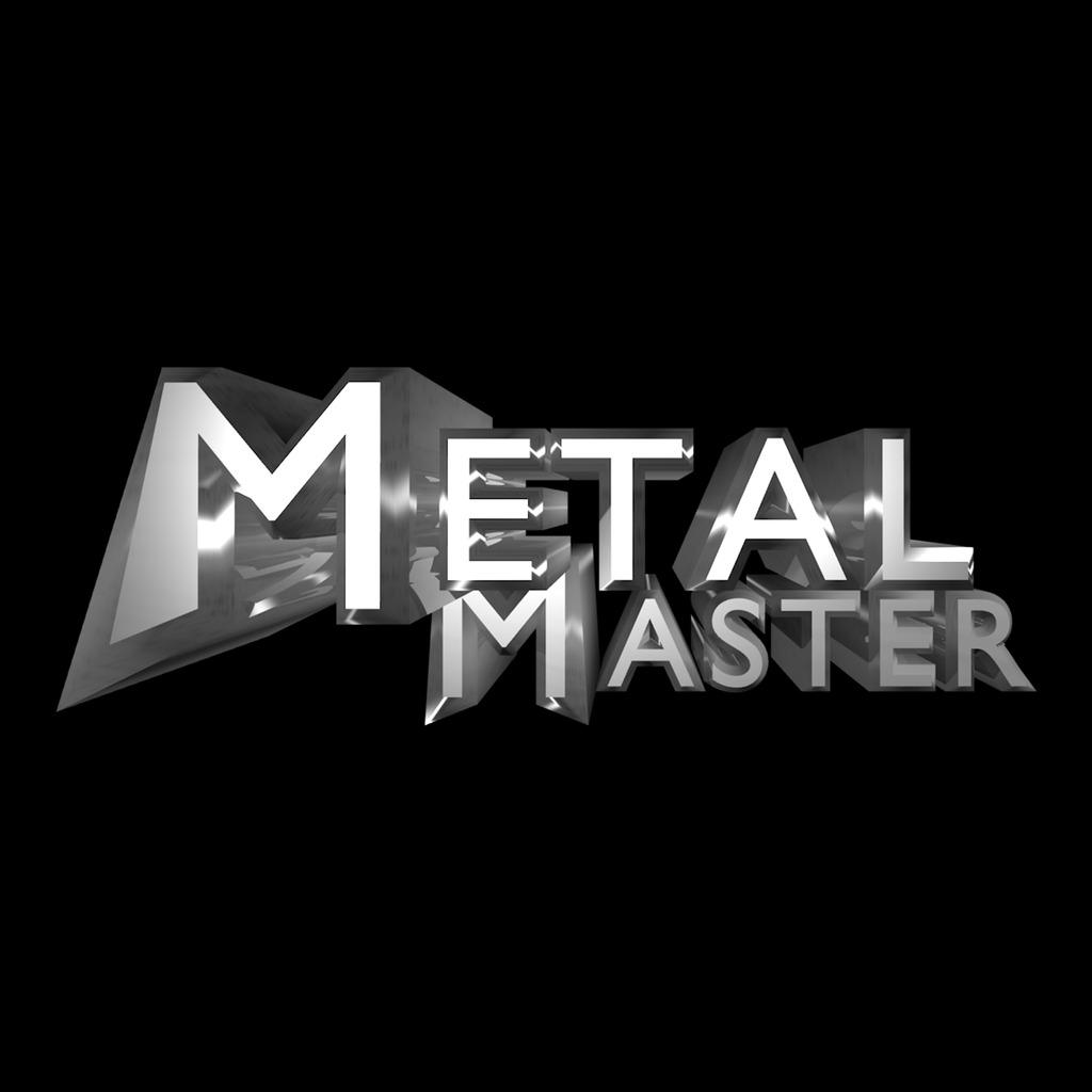 メタルマスター・フィルムズの映画制作コミュニティ