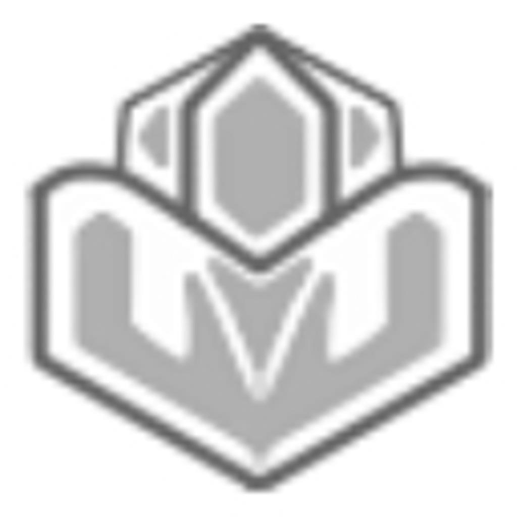 初心者Lv1.06のstepmania推進委員会(γ)