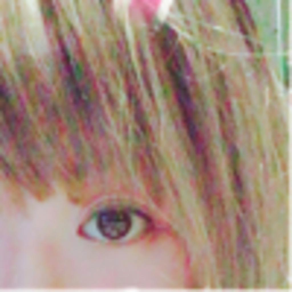 ★電影少女★やわらか★