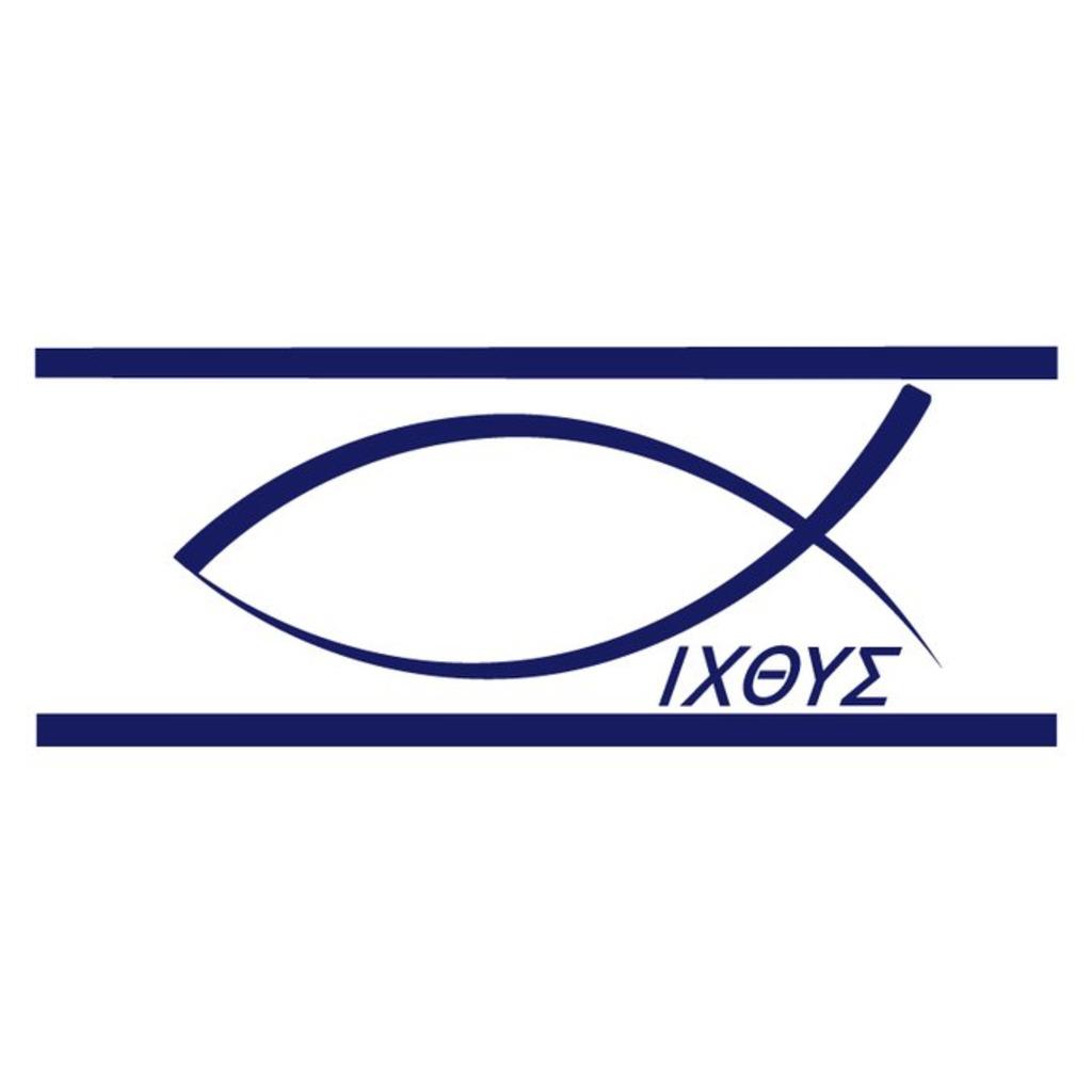ΙΧΘΥΣ PROJECT PRESENTS「ぼくらのネットエクレシア(仮)」
