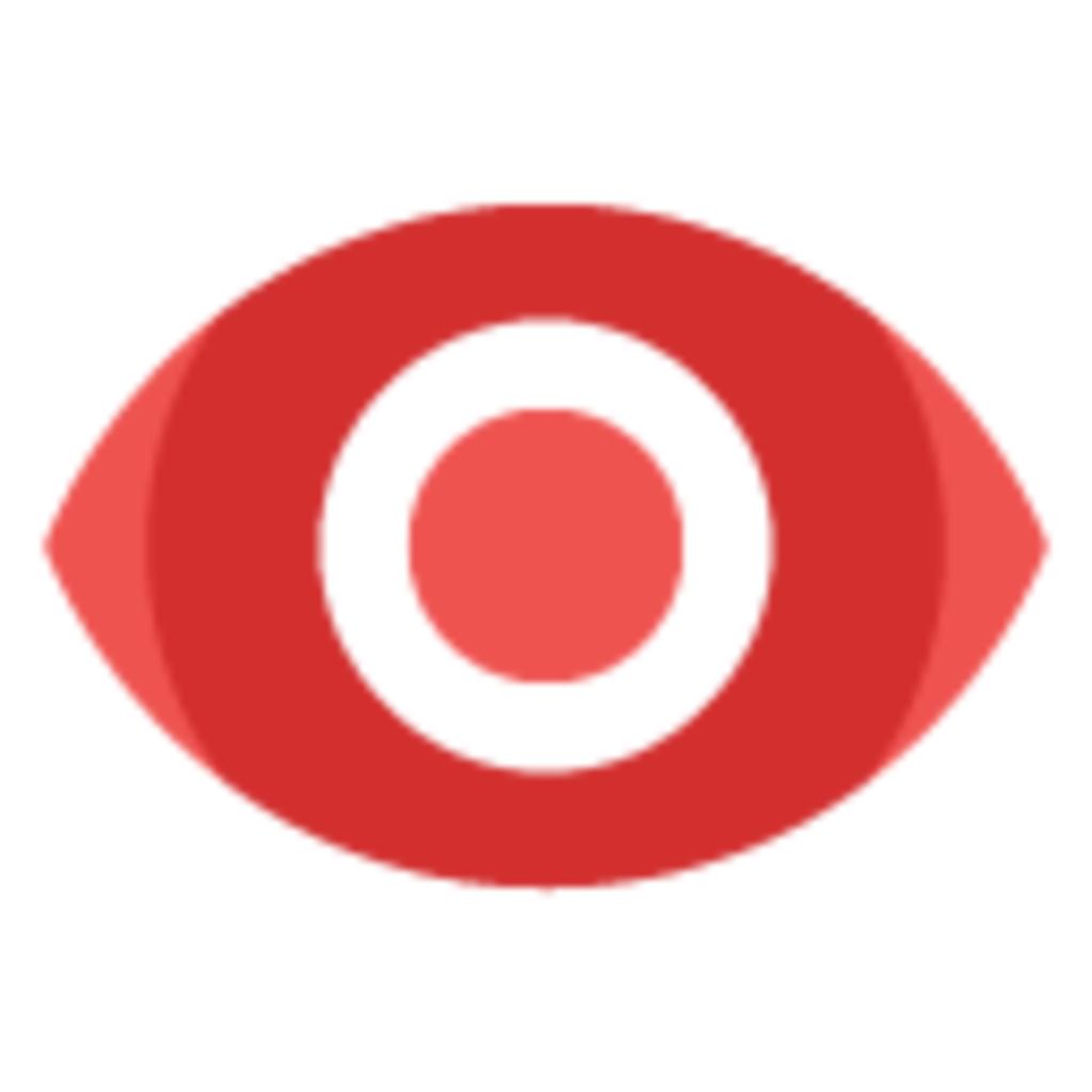 赤目の集い