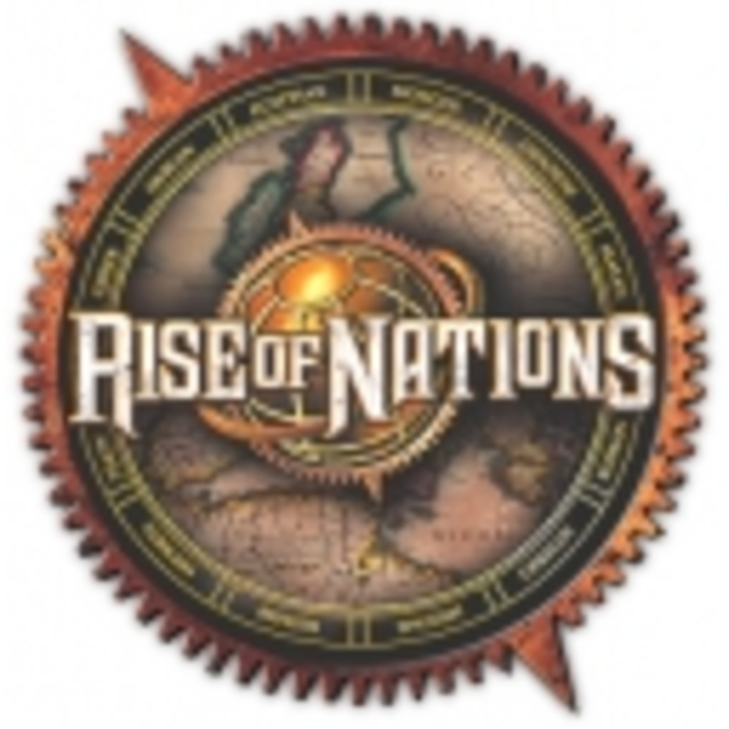 Rise of Nationsユーザーコミュ