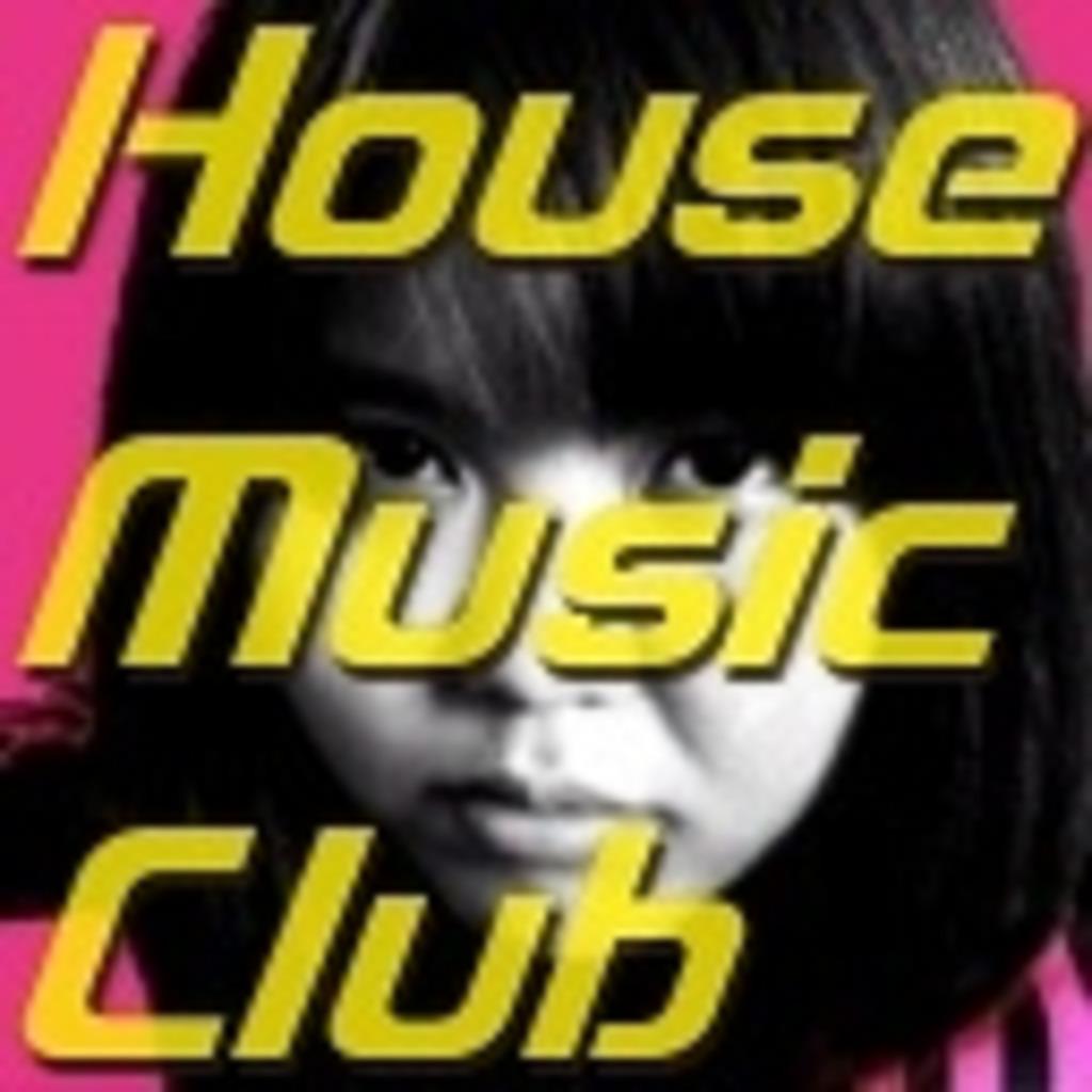★club house music  キャナコ★