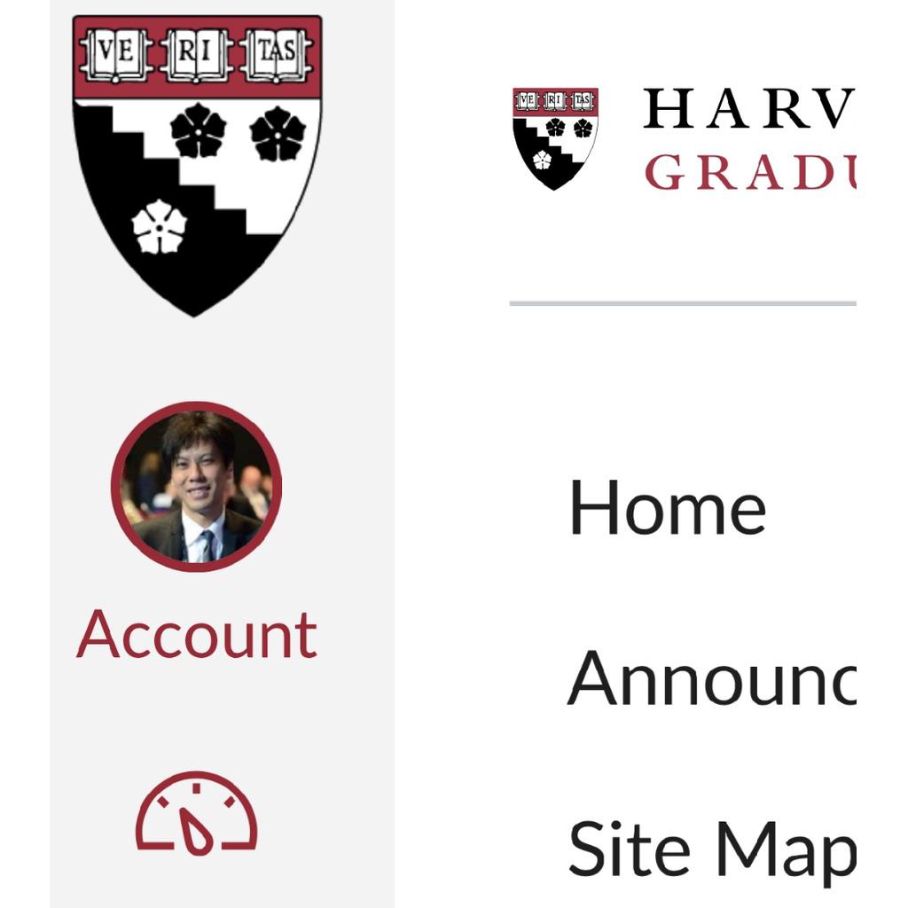ハーバード大 K12リーダーシップ教育channel(HGSEのリーダーシップ教育論を保護者&思春期中高生に)