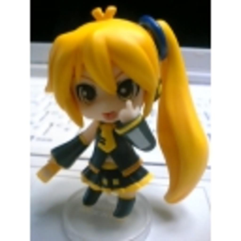 やさぐれ女「wabisuke」のニコミュ