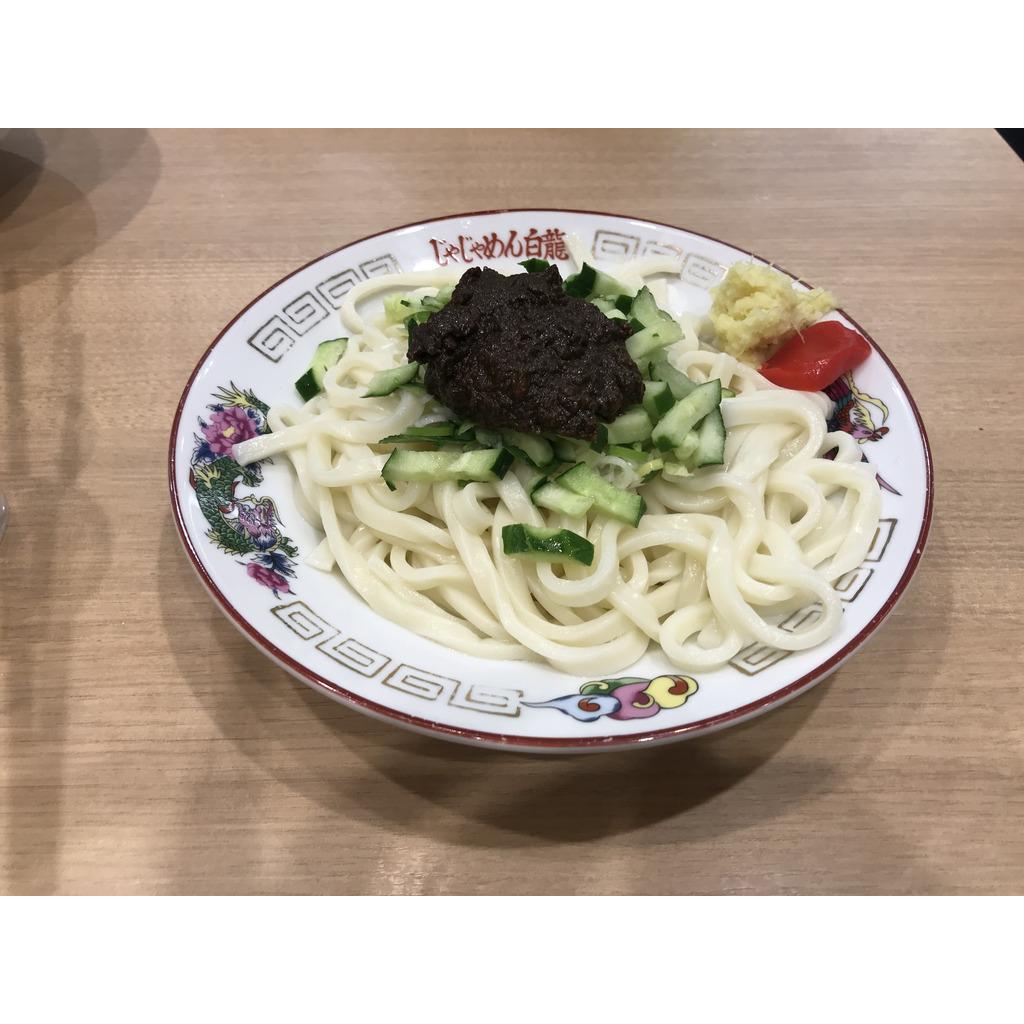 芦川Tさんのコミュニティ