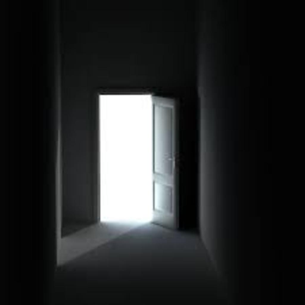 ゆうこの部屋