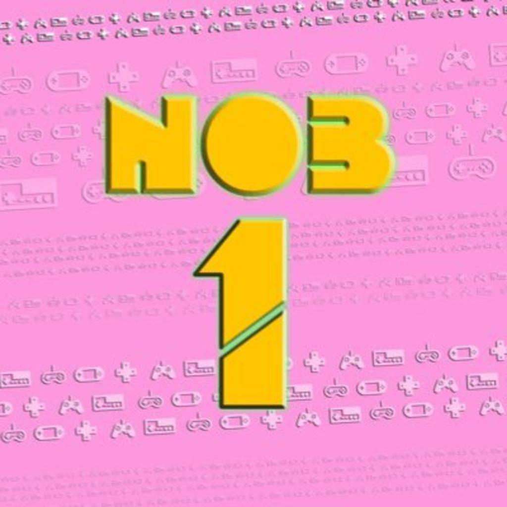 Nob1のカレー屋さん