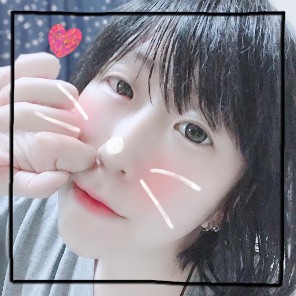 メンヘラたくちゃんと愉快な仲間たちヽ(´▽`)/