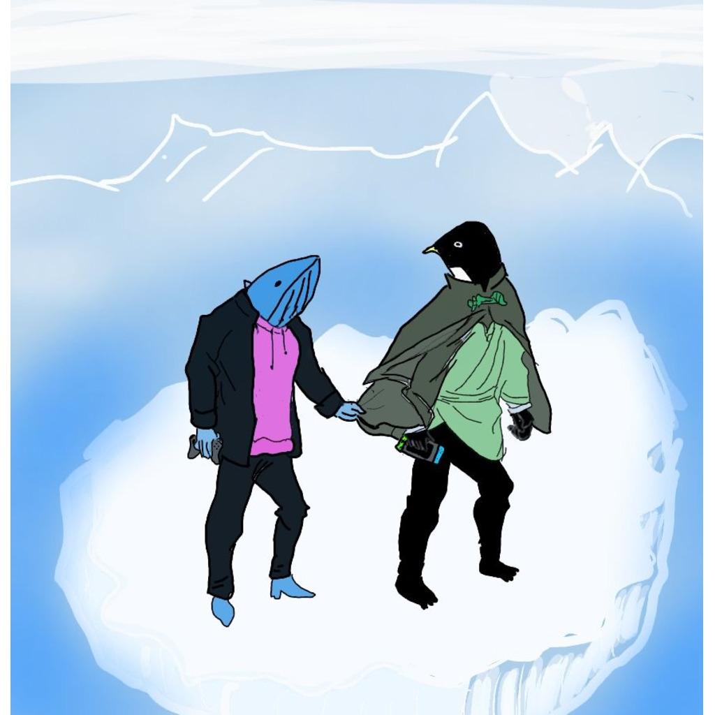 極地観測所