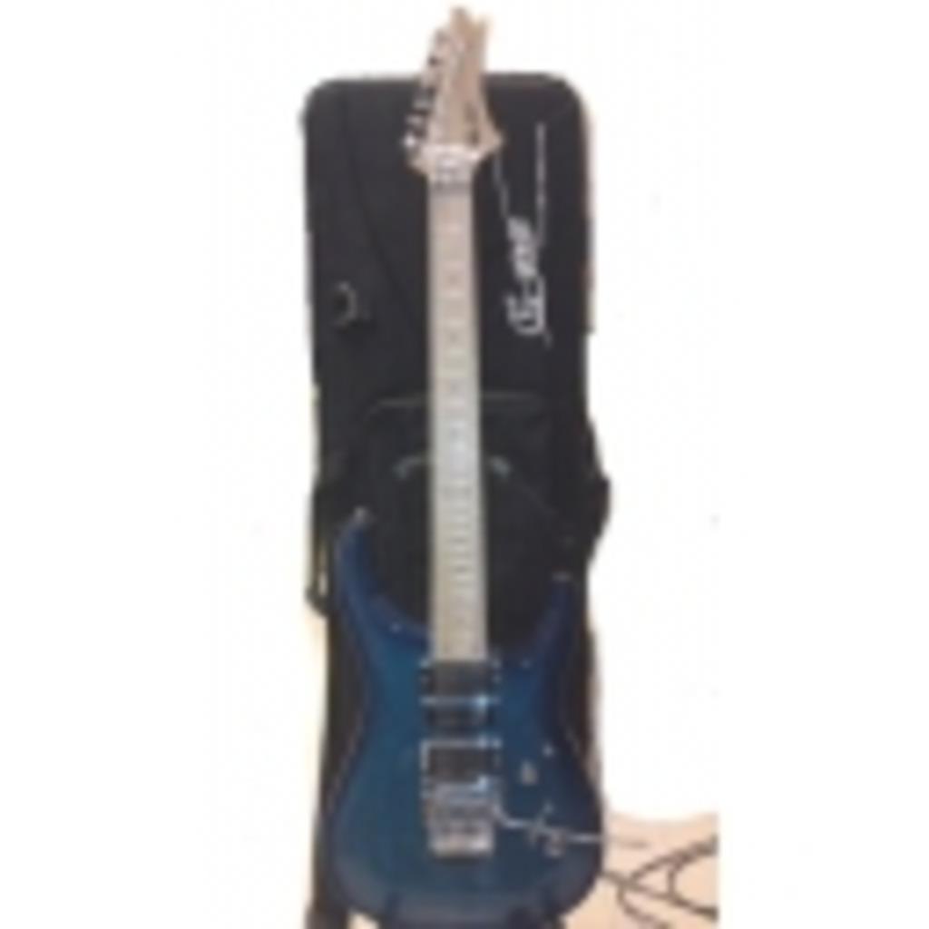 ギター初心者がギター弾いたりgdgdしたりほっこりするためのコミュニティ