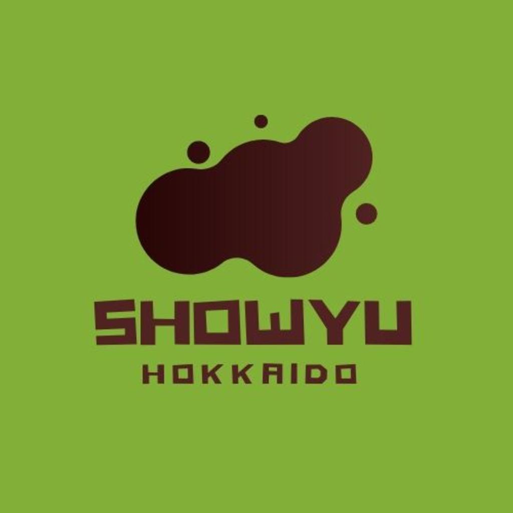 SHOWYUのコミュニティ