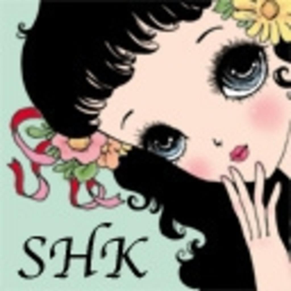 SHK 少女塾放送協会
