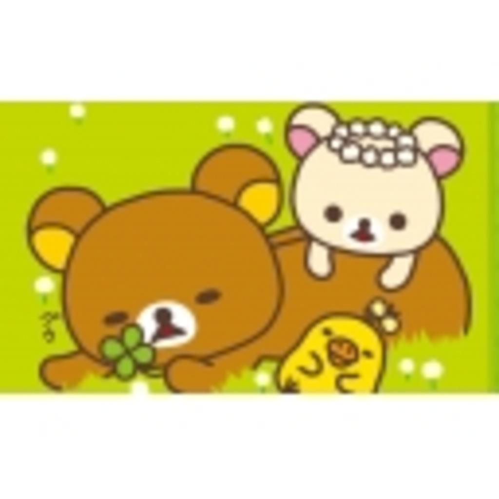 JCgdgd放送(´ω`)♥