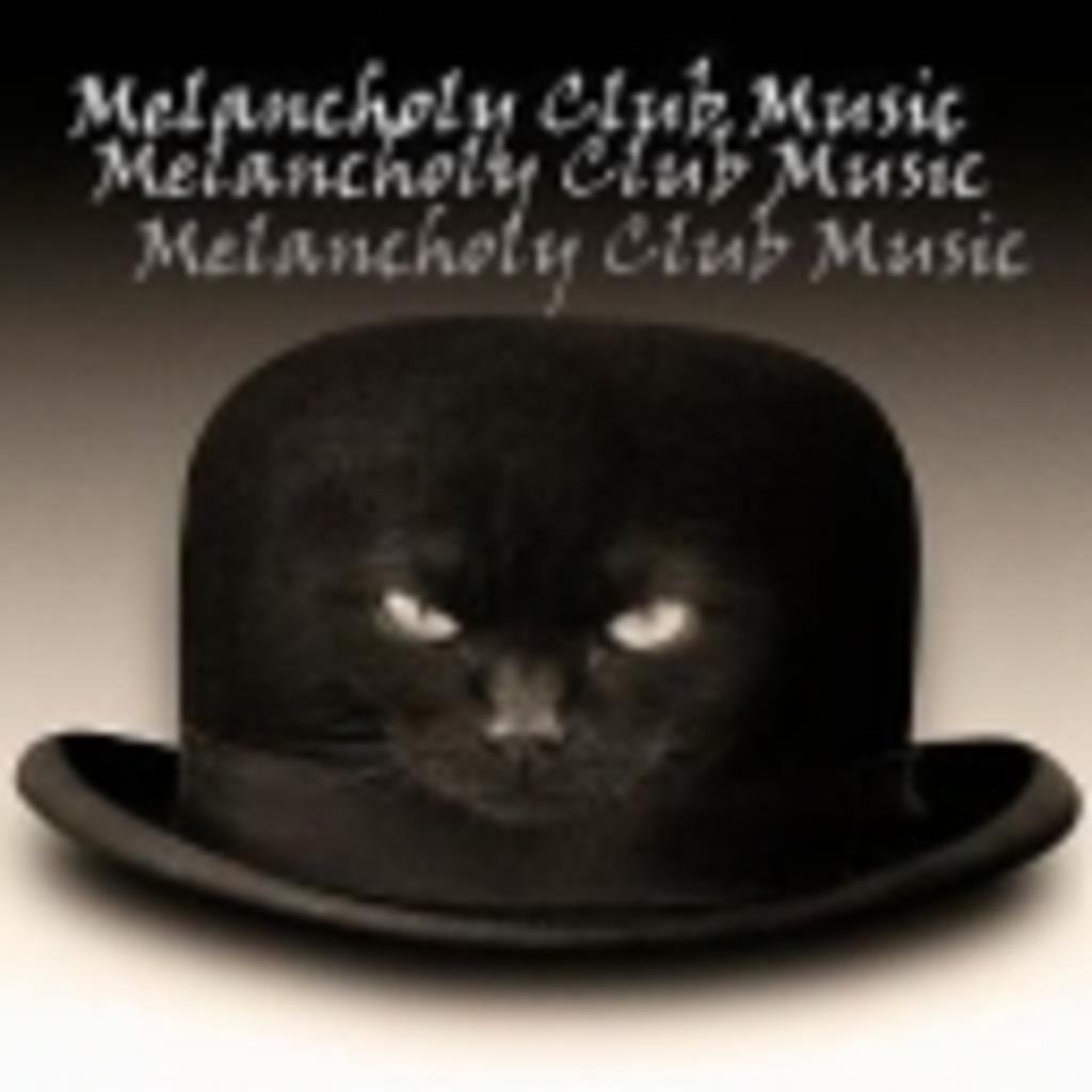 Melancholy Club Music