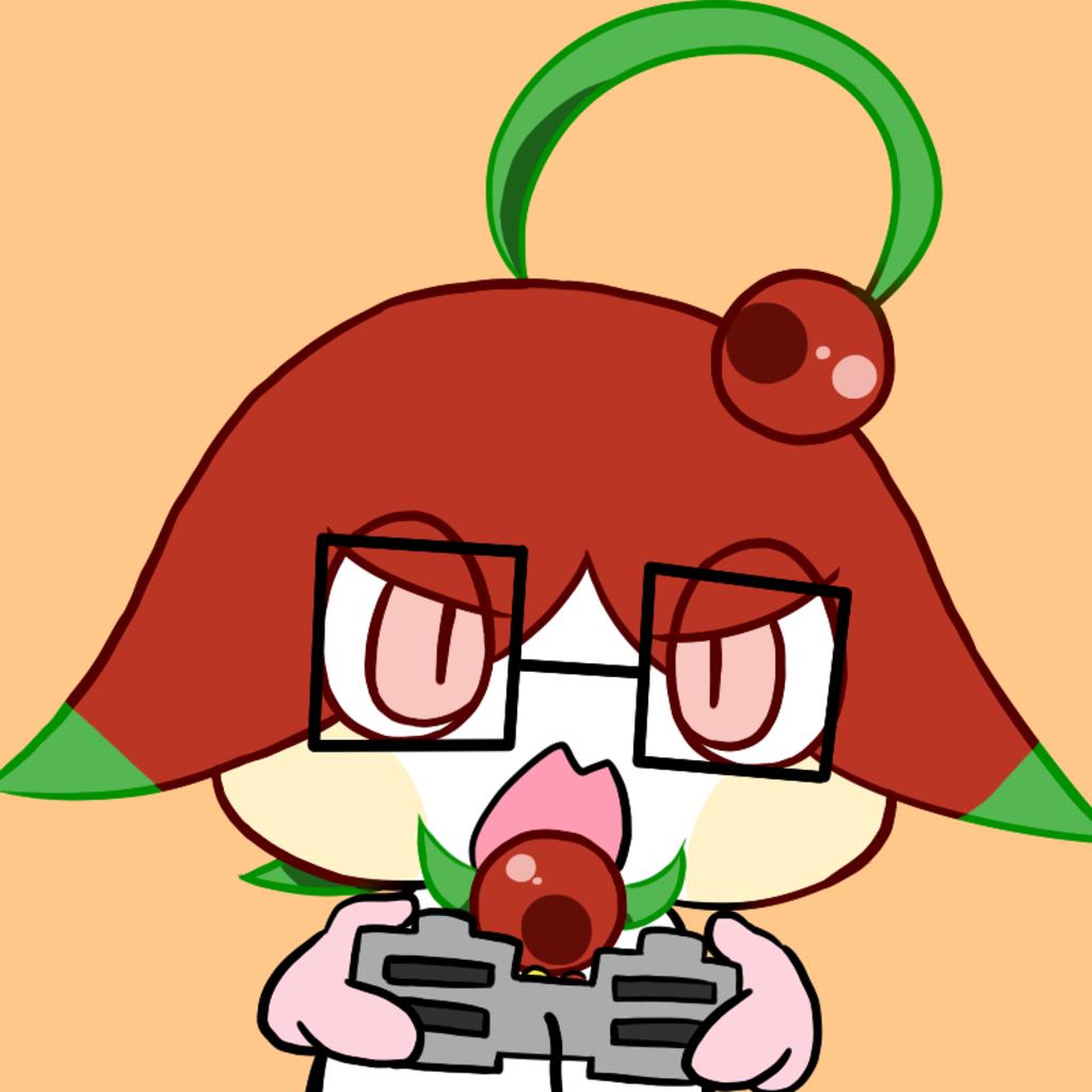 トマトってブロッコリーより美味しいよね団体