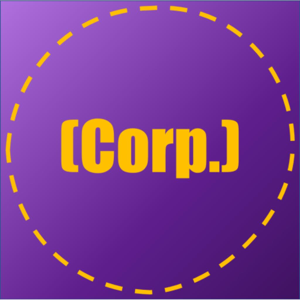 Void Corp.