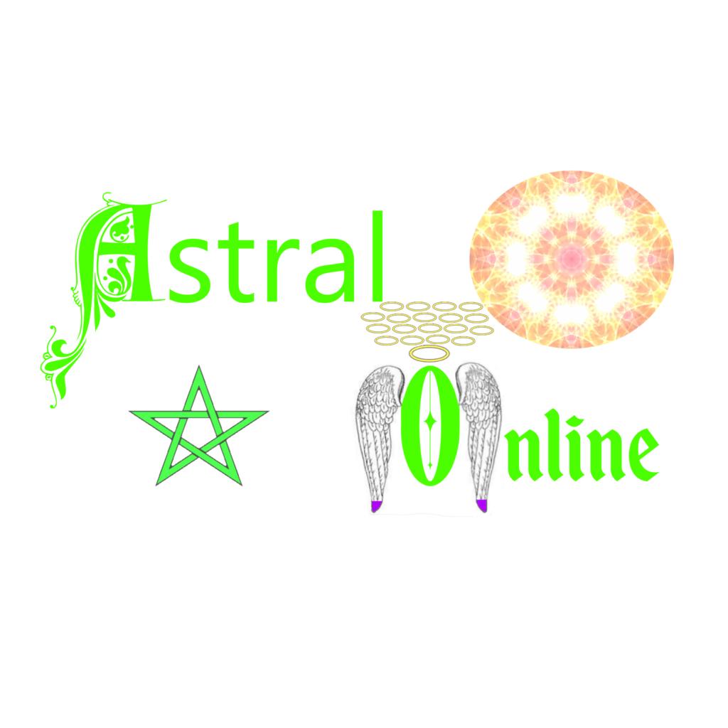 Astral_Online