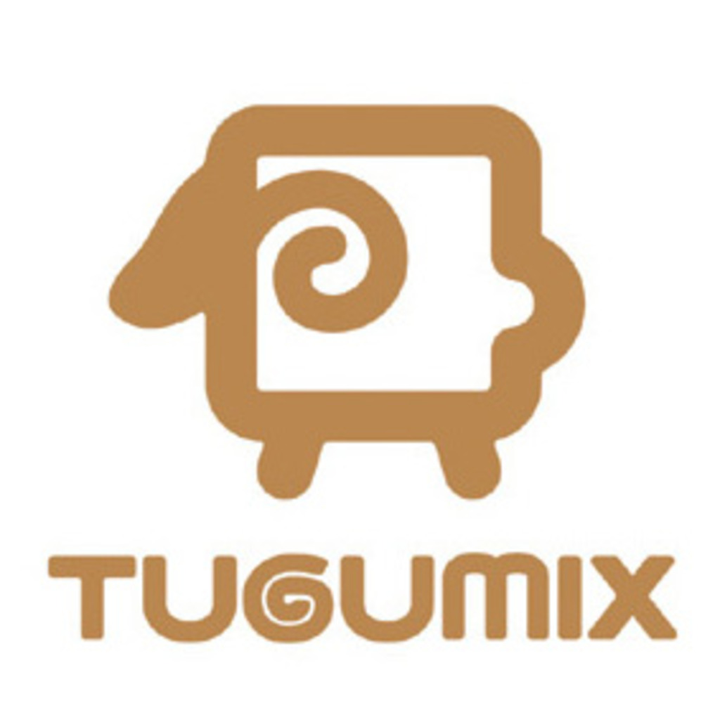 TUGUMIXBOX