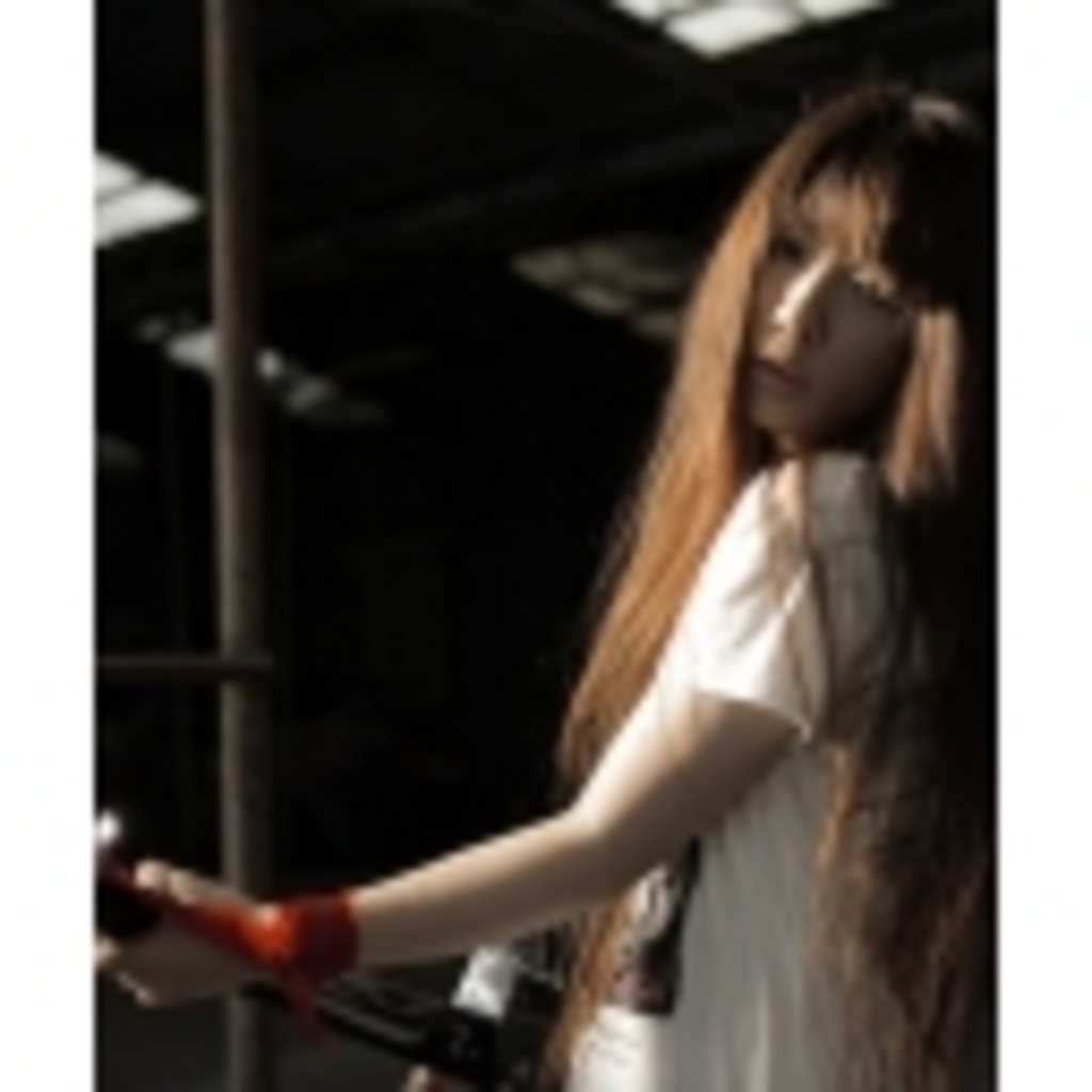 イカによるイカだけのイカしてるIKA☆SMI放送局(´ω`)