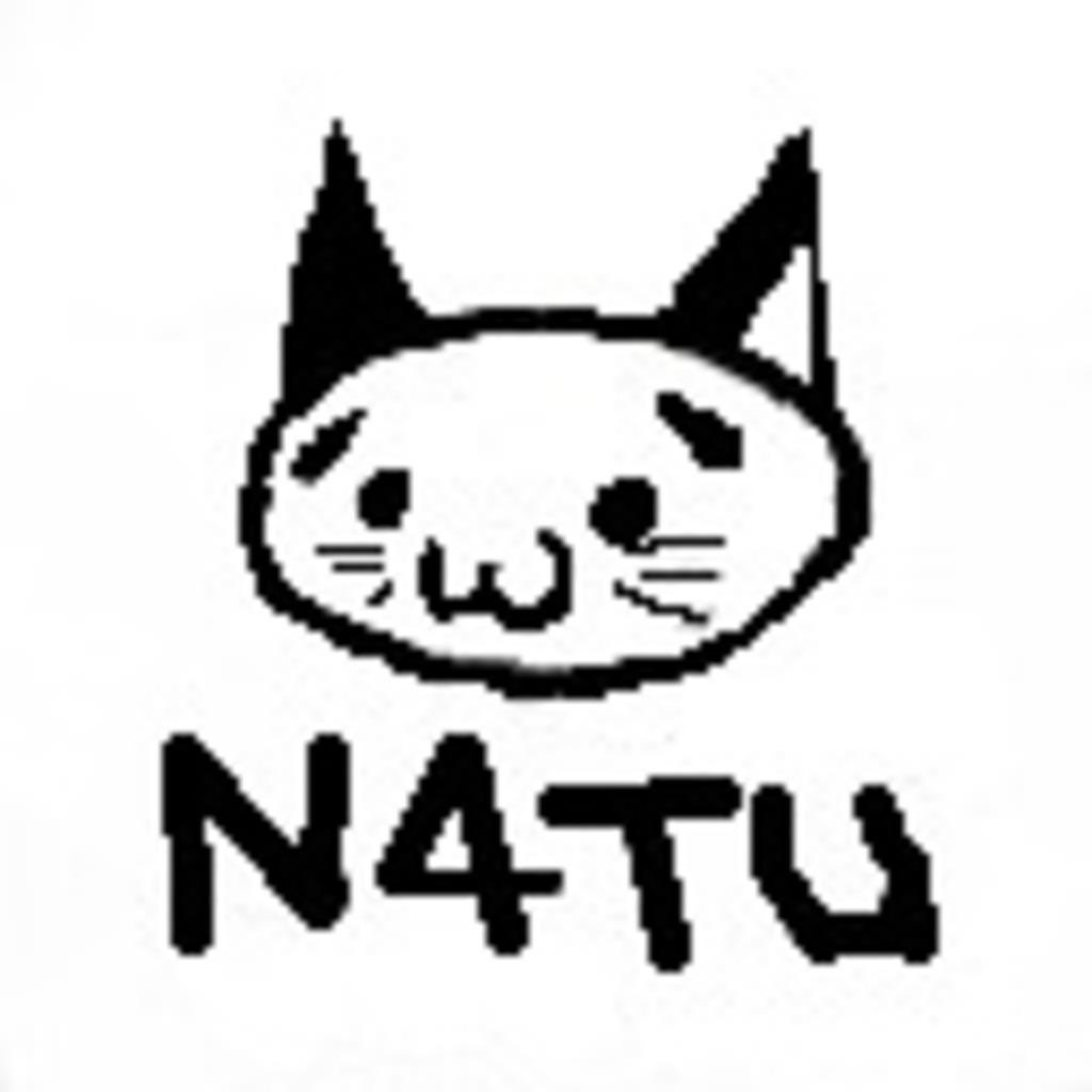 N4tukkのゲーム部屋 丸出しチャンネル