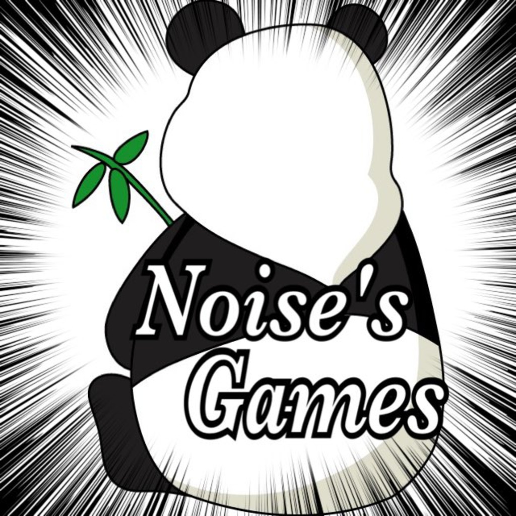 Noise's Games