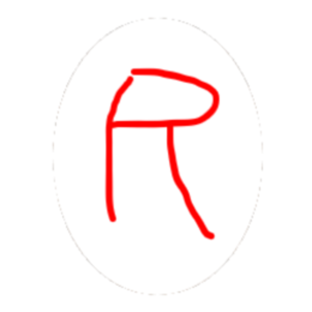 Rederaさんのコミュニティ