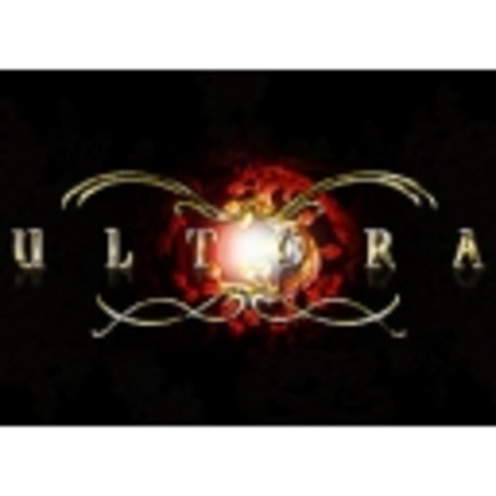 大阪 ホストクラブ ULTORA