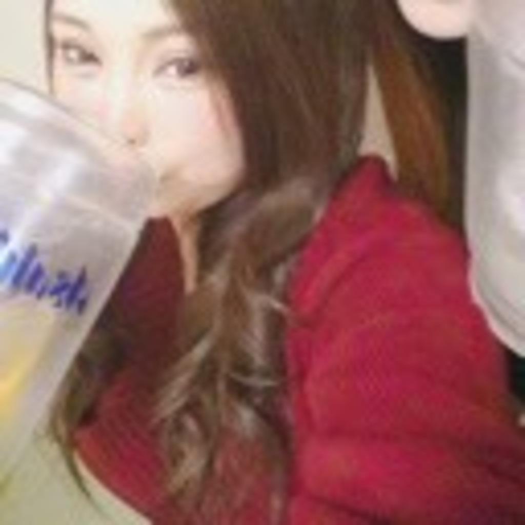 酒×歌=ちゃら @博多弁女子