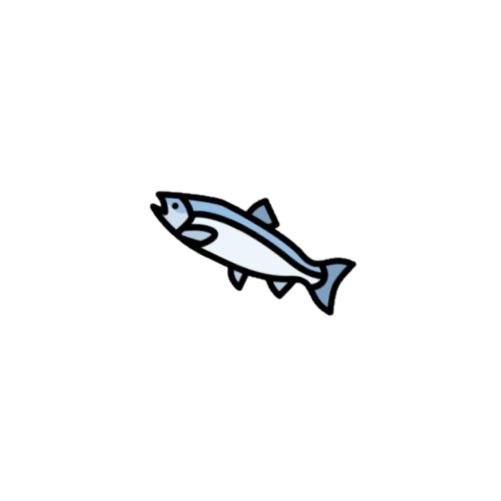 Salmon GIFさんのコミュニティ