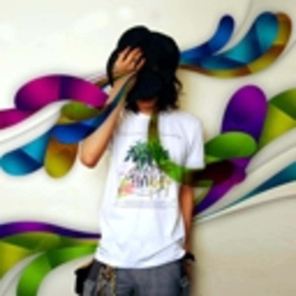【もう男子ではない・・・orz】雑談+ DJ