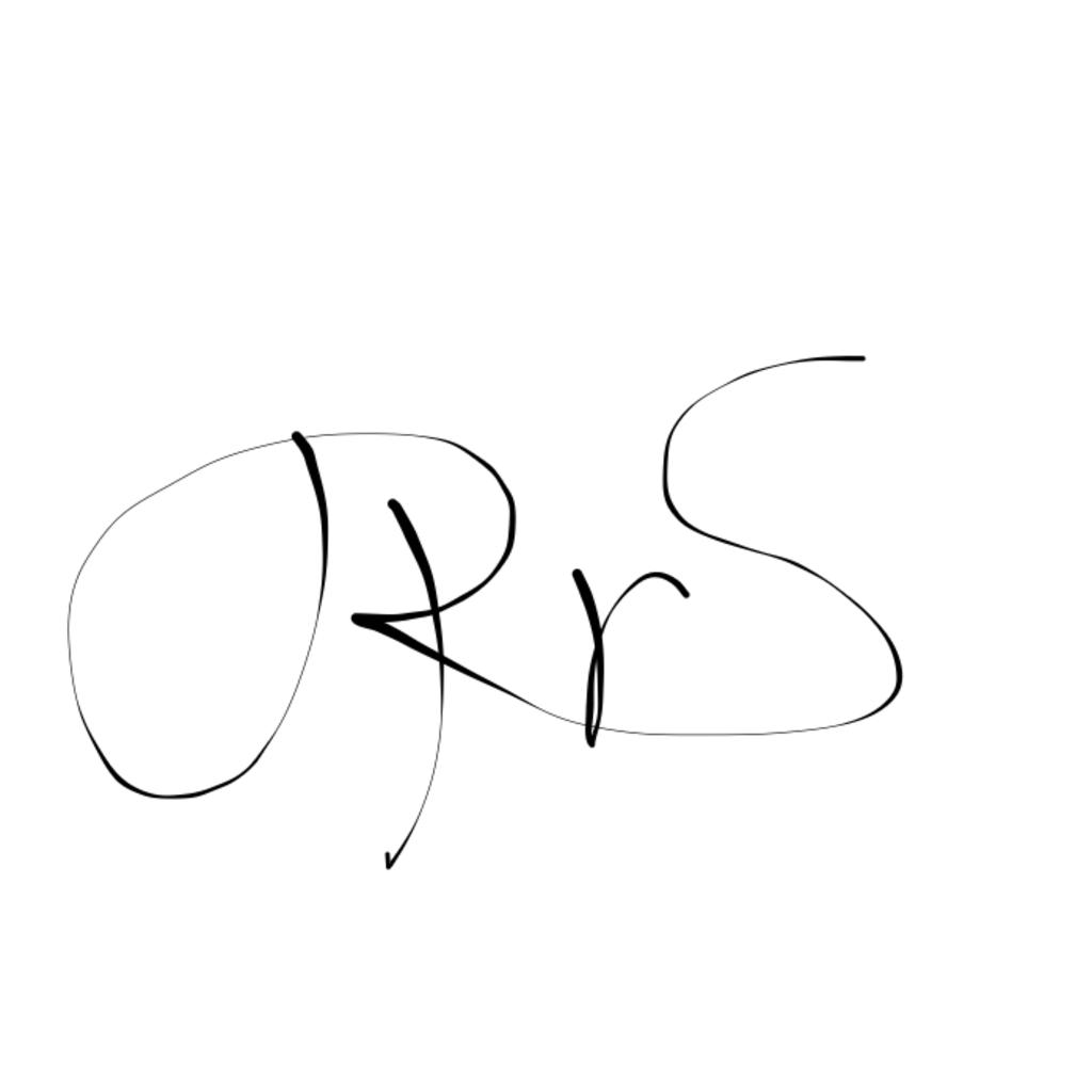 RkrSes