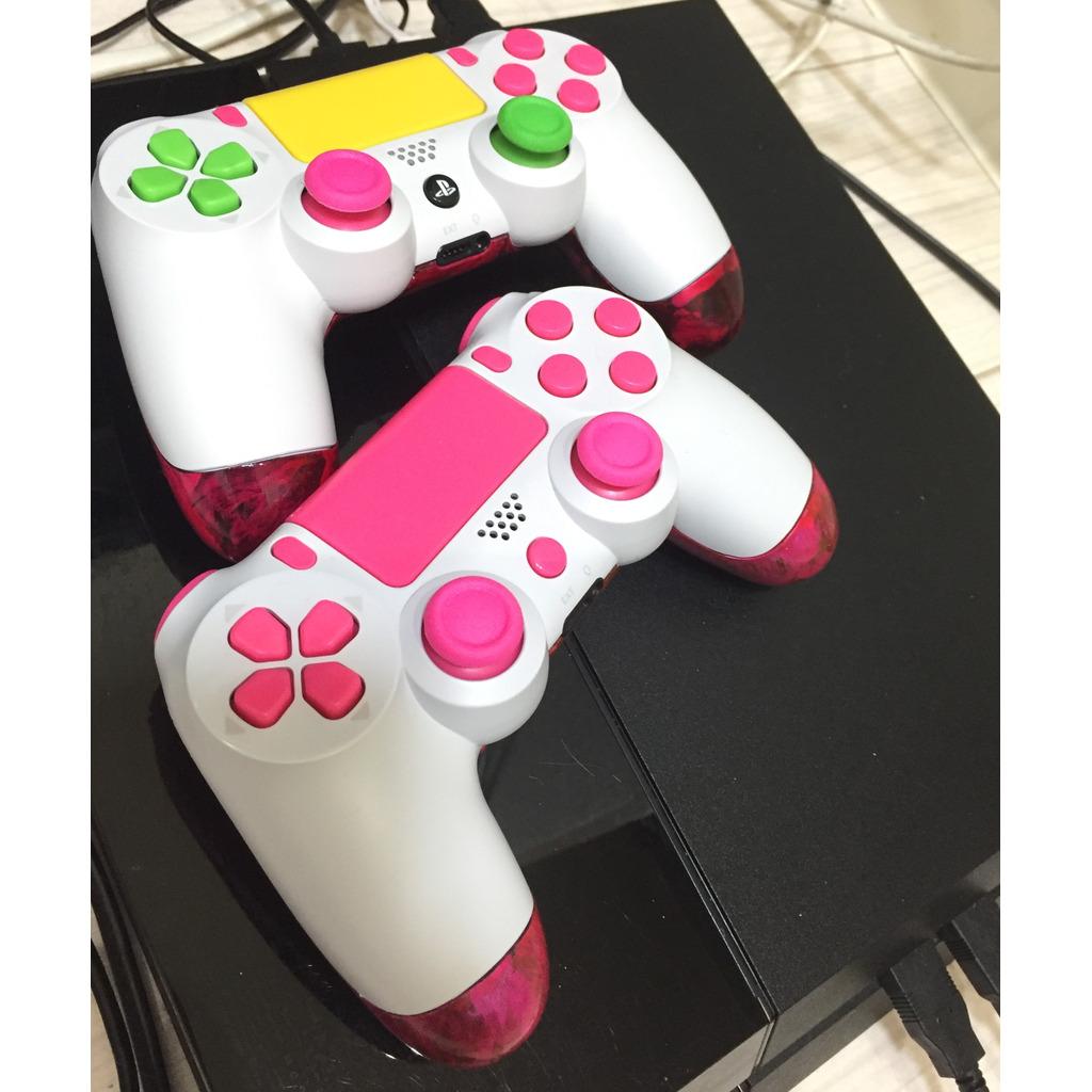 れいちぇるのゲーム専用コミュニティ