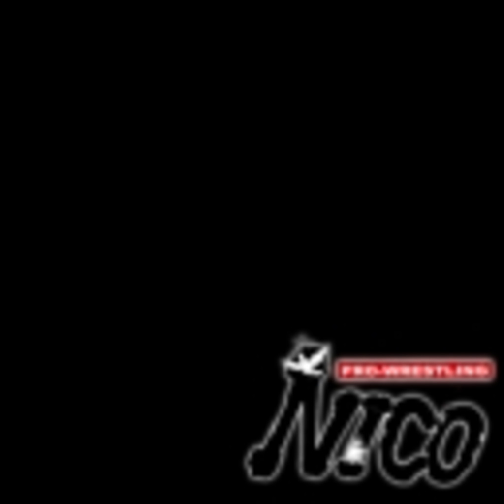 PRO-WRESTLING NICO