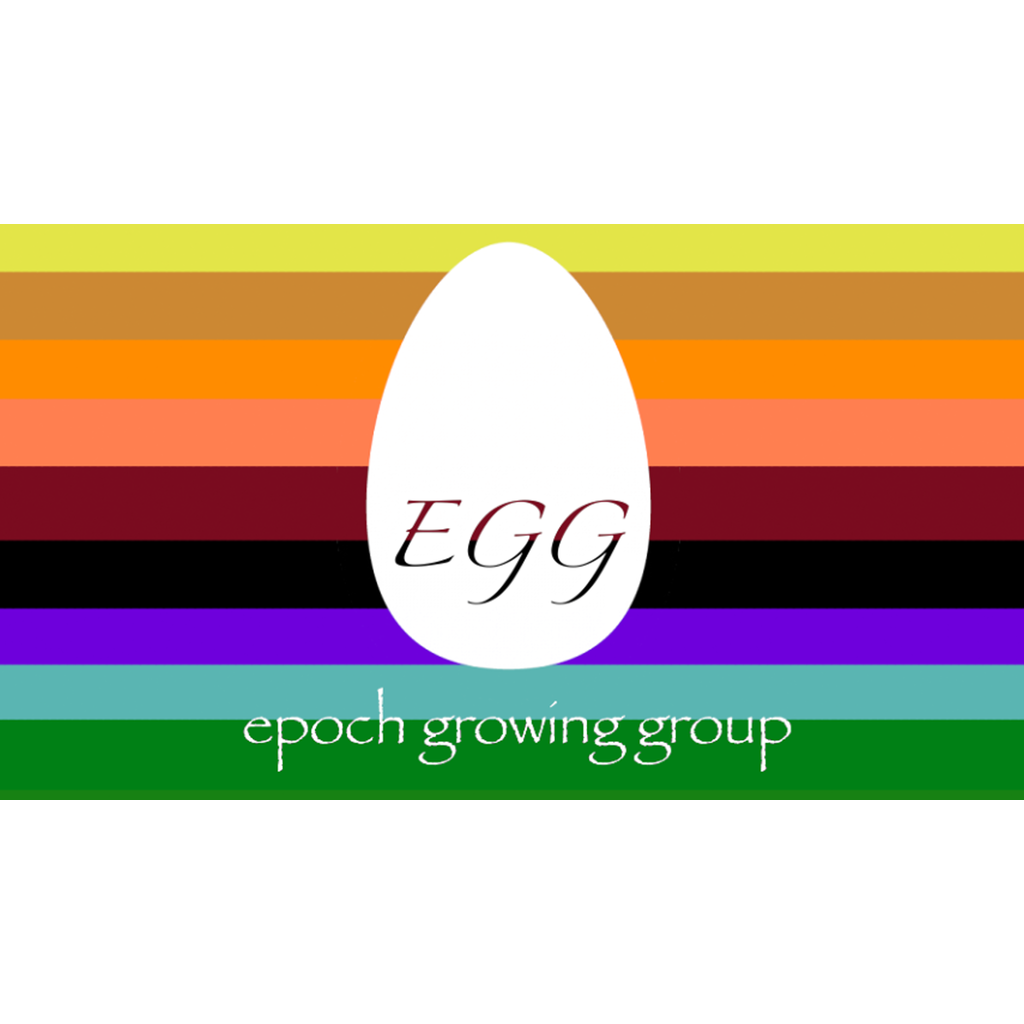 Epoch Growing Group