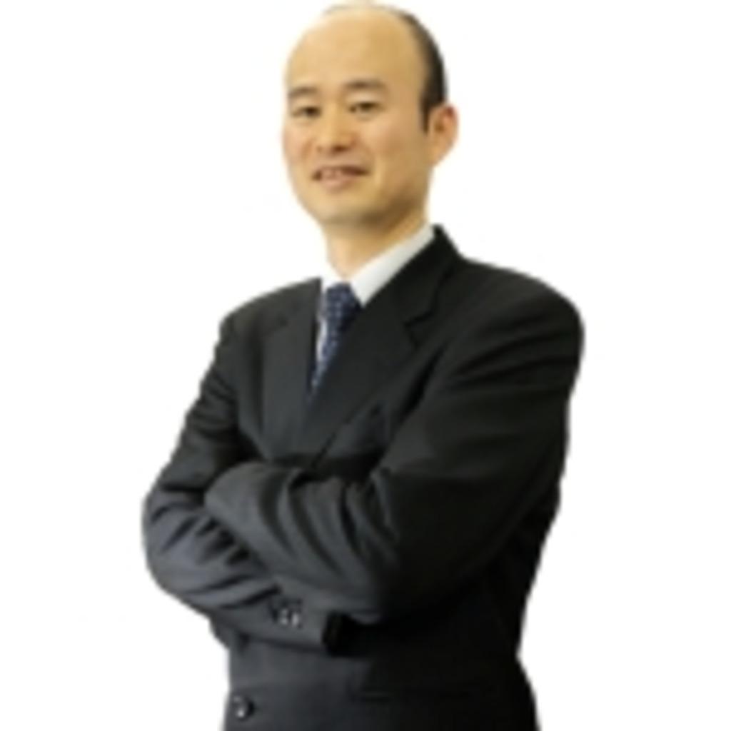 和田経営相談事務所を支援するコミュニティ