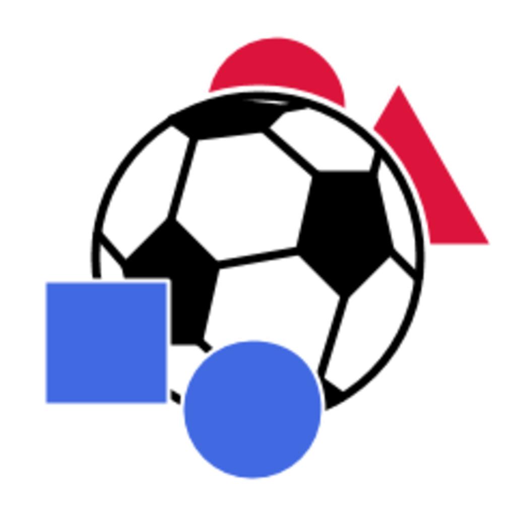 エアリアルサッカー審判員のコミュニティ