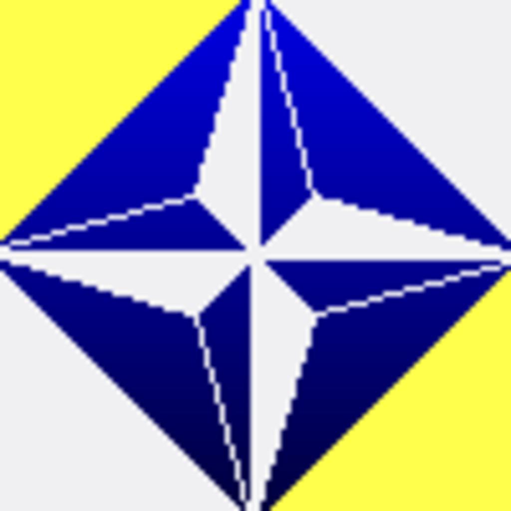 北大西洋条約機構のゲーム実況コミュ