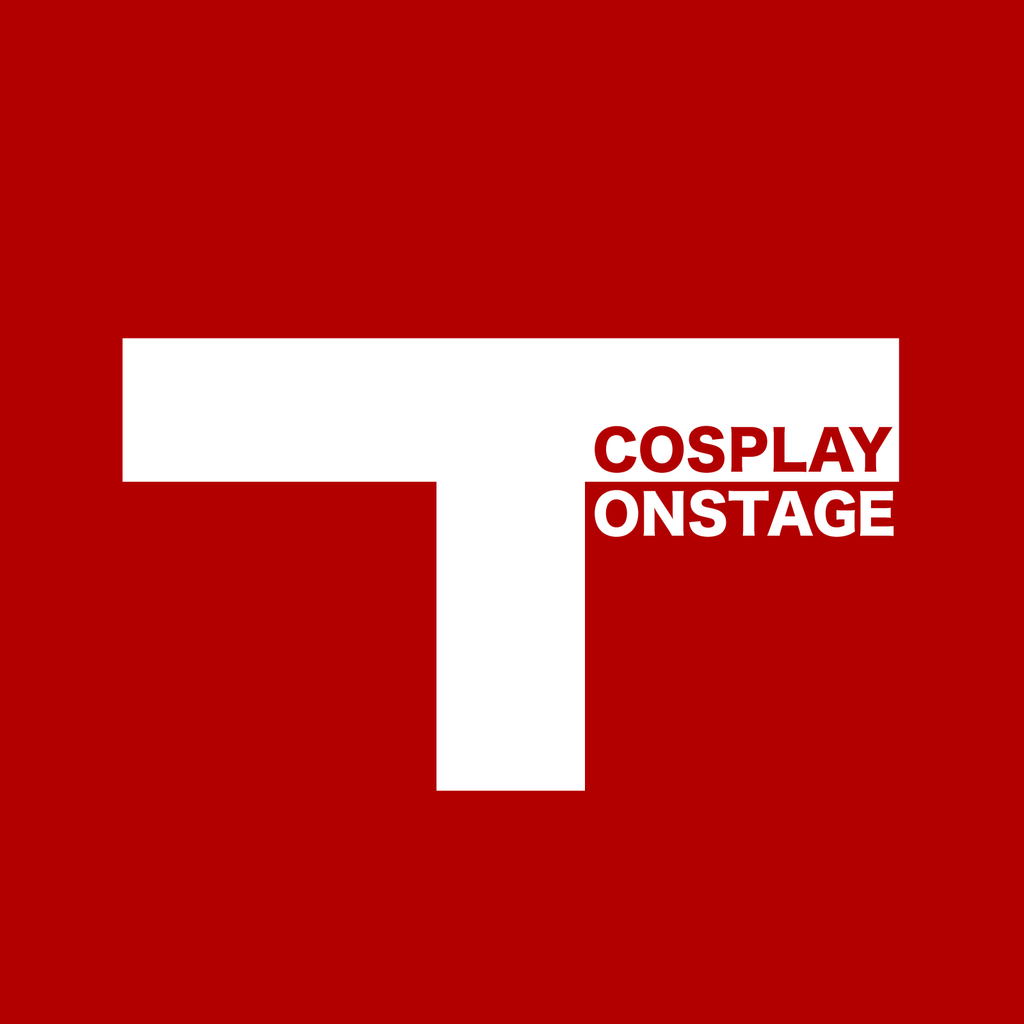 COSPLAY ONSTAGE《ニコニコミュニティ》