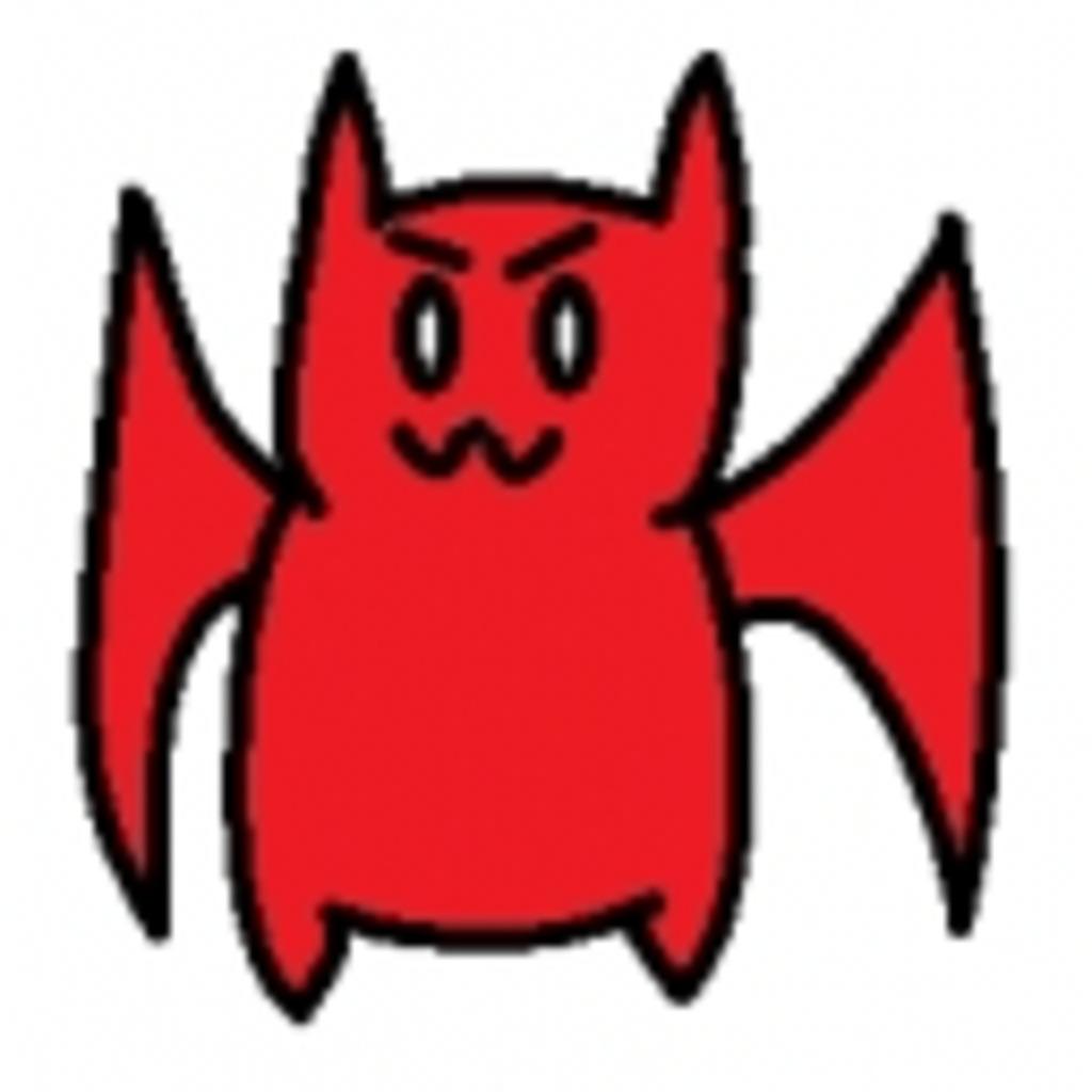 紅蝙蝠の気ままな放送